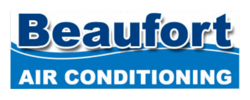 Beaufort Air Conditioning & Heating
