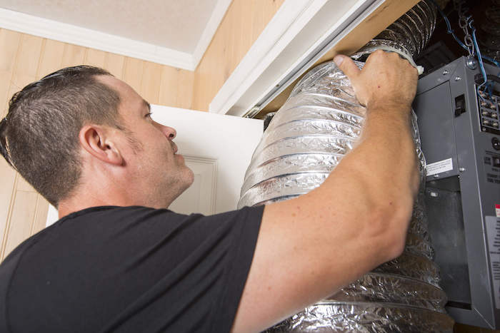 Questions to ask when hiring an HVAC Technician